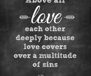 bible, broken heart, and heart image