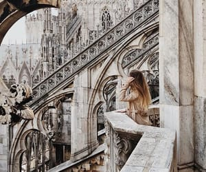 adventure, instagram, and vanillefox image