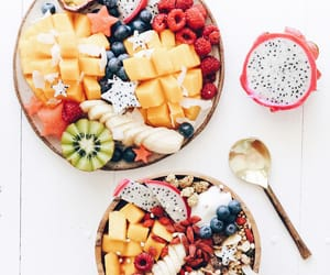 food and FRUiTS image