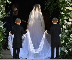 prince harry, duke of sussex, and royal wedding image