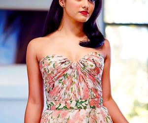 37103edc8e10 293 images about Camila Mendes on We Heart It | See more about ...