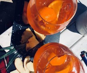 bazaar, club, and drink image