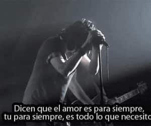 frases, sleeping with sirens, and kellin quinn image