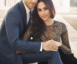 meghan markle, prince harry, and couple image