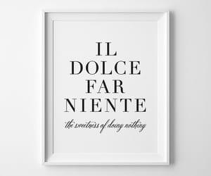 eat pray love, italian, and pray image