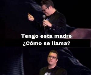 funny, divertido, and memes image