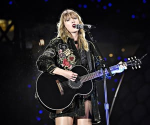 art, photography, and Taylor Swift image
