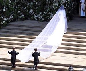 royal wedding and meghan image