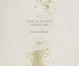 quote, wallpaper, and strangers image