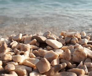 beach, chill, and Croatia image
