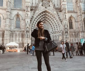 italy, look, and milan image