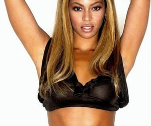beyonce knowles, beyoncecarter, and bey image