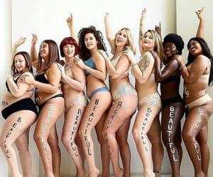 beautiful, body, and girls image