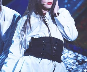 korea, red velvet, and seulgi image
