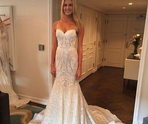 bride, Dream, and ceremony image