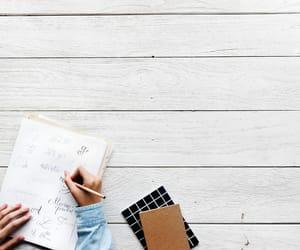 homework, motivation, and university image