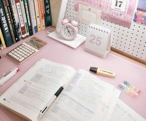 goals, school, and study goals image