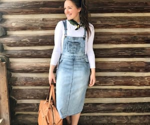 ootd, courtneytoliver, and fashion image