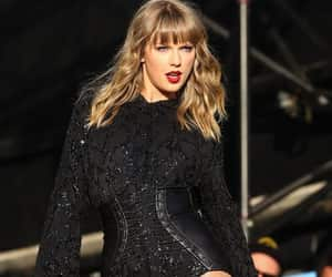 hq, Reputation, and performance image