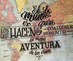 frases, travel, and world image
