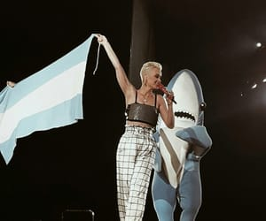 argentina, katy perry, and buenos aires image