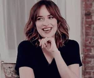 actress, art, and beautiful image