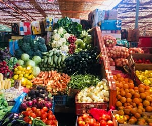chile, vegetales, and tbt image