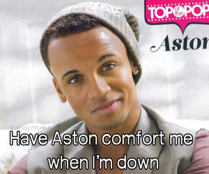 jls, aston merrygold, and marvin humes image