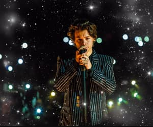 argentina, buenos aires, and Harry Styles image