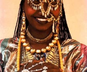 African, culture, and ethiopia image