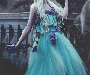 beautiful and princess image