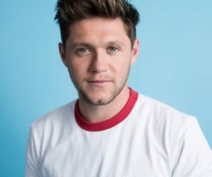 one direction, niall horan, and photoshoot image