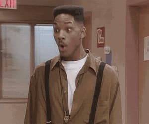 gif and will smith image