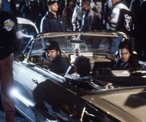 ice cube and boyz n the hood image