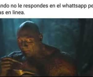 facebook, memes, and memes en español image