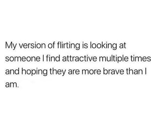 attractive, boys, and brave image