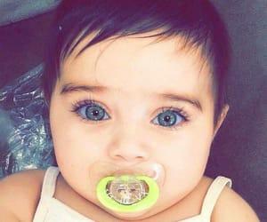 baby, crianca, and kids image