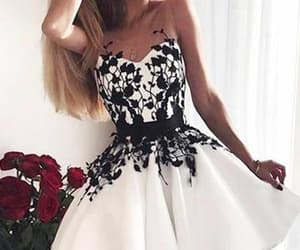 elegant cocktail dresses image
