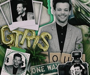 64 images about idea for edits 🥰 on We Heart It | See more