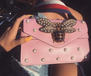 luxury, style, and fashion image