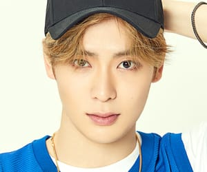 jaehyun, nct u, and nct 127 image