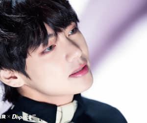 k-pop, 태태, and 김태형 image