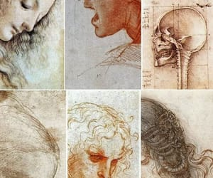 art and davinci image