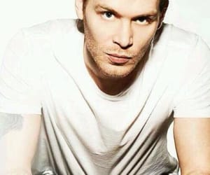 actor, the vampire diaries, and joseph morgan image