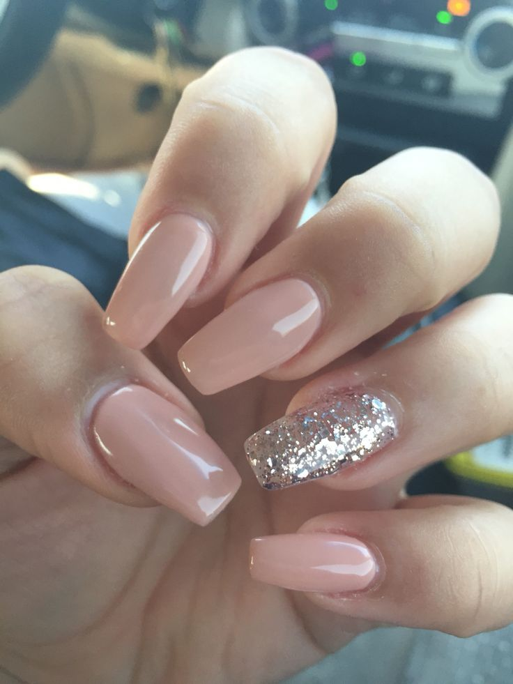 Acrylic Nails Christmas.Image Result For Acrylic Nails On We Heart It