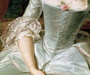 fashion, history, and 18thcentury image