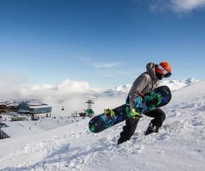 best kids snowboard and kids snowboards for sale image