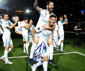 asensio, champ13ns, and champion image