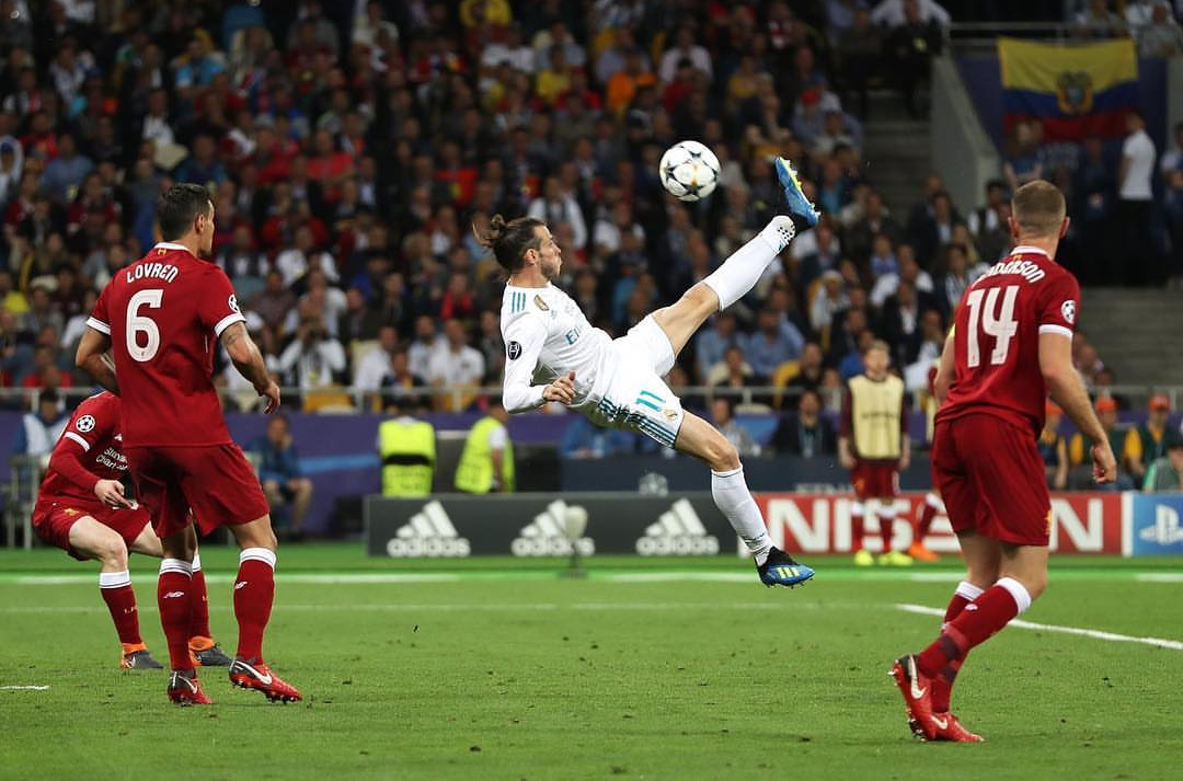 bale, final, and outstanding image