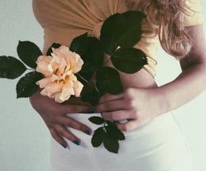 body, diy, and fashion image